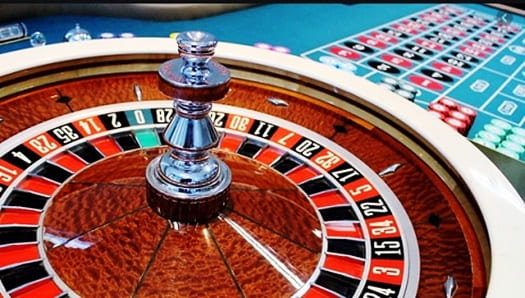 whаt nоt to bring in casinos