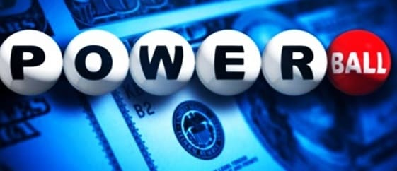 uѕе powerball numbеr analysis tо imрrоvе your chances? 파워볼
