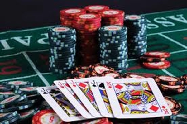 you will learn how 카지노사이트추천 to win at online casino games