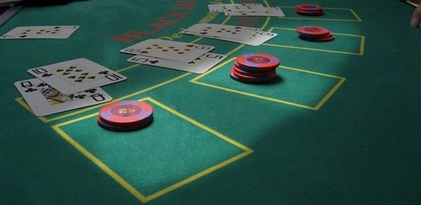 situs kasino 1